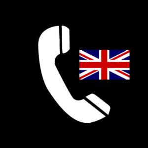 Phone UK
