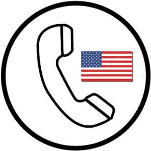 Phone USA