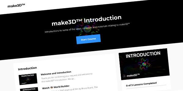 make3D™